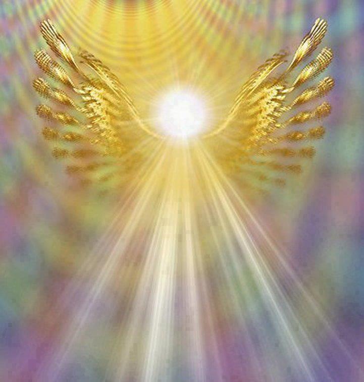 Sacratíssimo Espírito Santo Paráclito
