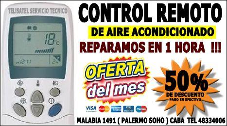 service de control remoto de aire acondicionado: service de control remoto para aire acondicionado