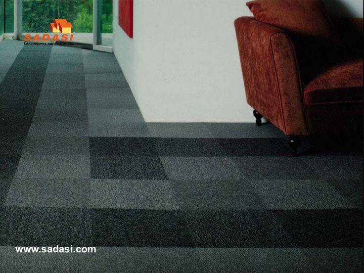 las mejores casas de mxico para darle un toque diferente a su casa existen alfombras que simulan azulejos decorados