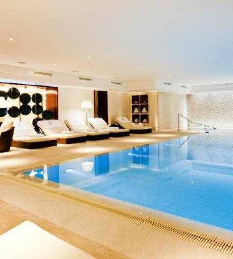 30 best Ze club santé, beauté, forme images on Pinterest Club - residence vacances arcachon avec piscine