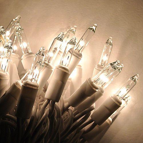 3001 best Prestige Glass Art images on Pinterest | Glass art ...