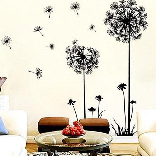 Features100% brand new and high qualityQuantity:1pcsSize: 60cm wide * 100cm HighMaterial: PVC