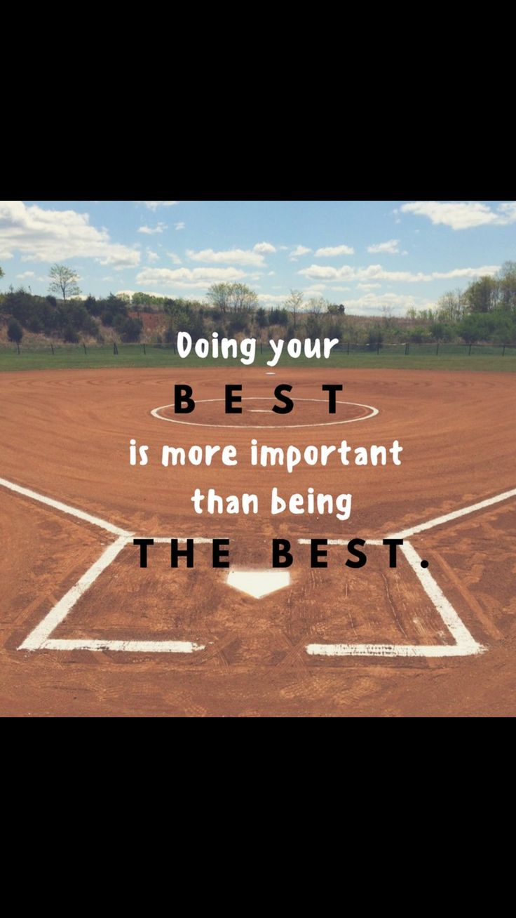 Softball friendship quotes quotesgram - We Have Our Last Game Tomorrow And Hopefully We Win Again We Have Won Ever Baseball Mom Quotessoftball