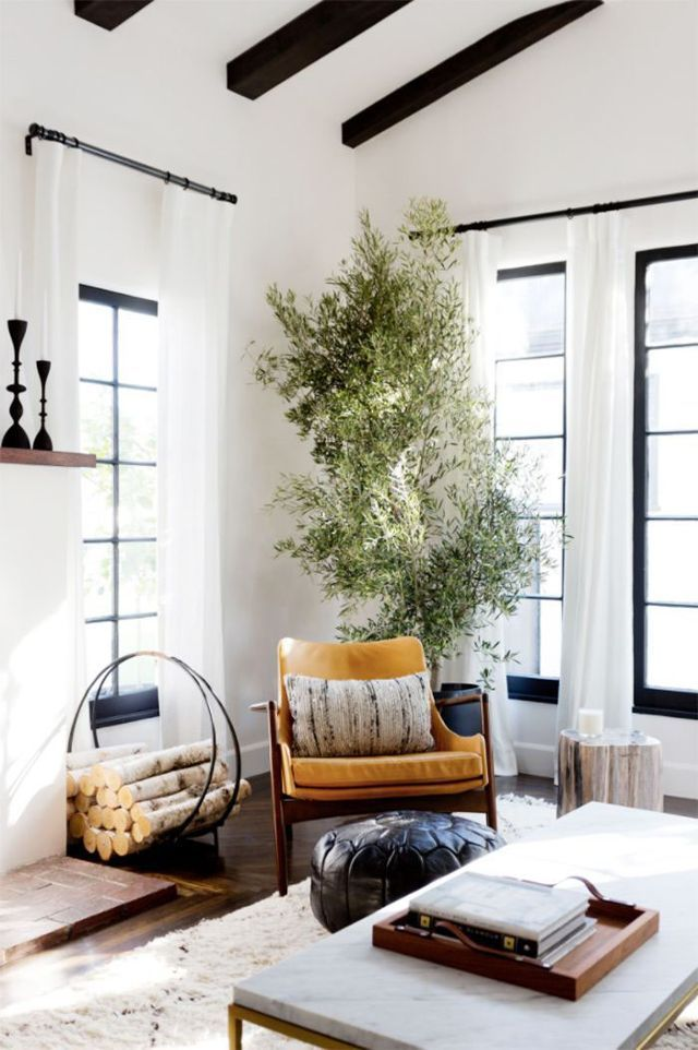 Best 25+ Affordable furniture ideas on Pinterest Cheap couch - best place to buy living room furniture