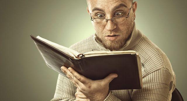 επιστολή: Βιβλικός Χριστιανισμός και ορθολογιστικός σκεπτικι...