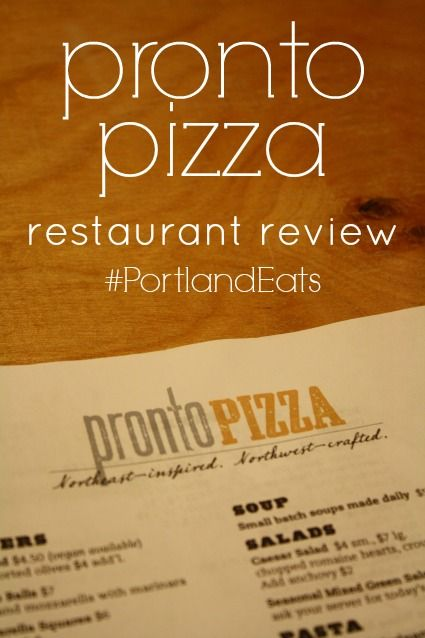 Best 25 Pizza Restaurant Ideas On Pinterest Restaurant