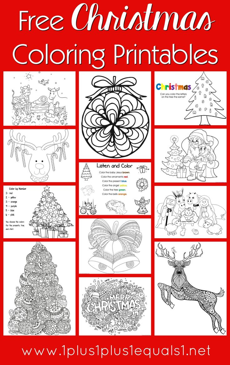 1385 best black and white images on Pinterest | Coloring pages ...