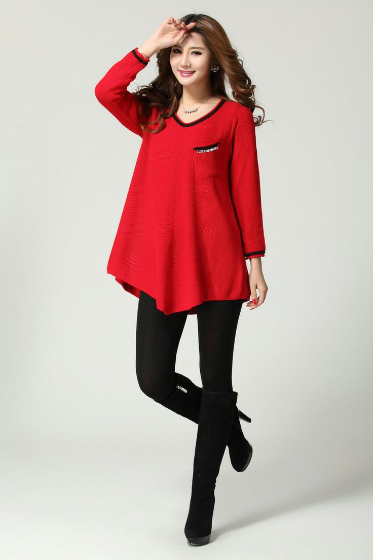 17 Best Images About Korean Clothing On Pinterest Winter Fashion Plus Size Dresses And Ulzzang