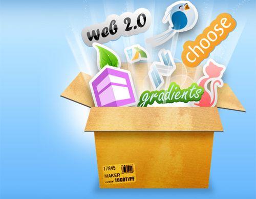 Gotta love free (and useful) online tools!50 Free, Online Web, Online Tools, Free Logo, Tech Tools, Free Online, Http Logotypemaker Com, Web App, Elementary Tech