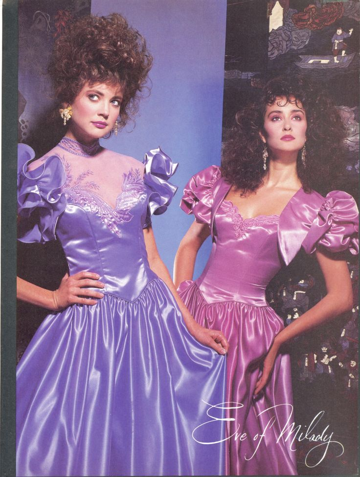 145 best Retro dresses images on Pinterest | 80 s, 80s fashion and ...