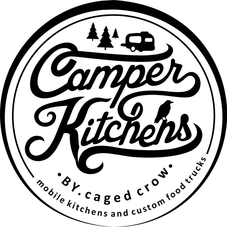 Caged Crow Fabrication, is a custom concession trailer, food truck and mobile business builder. Specializing in one of a kind mobile kitchens and businesses.