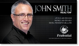 29 best prudential business cards images on pinterest business online design and printing services for realty real estate agents find this pin and more on prudential business cards reheart Image collections