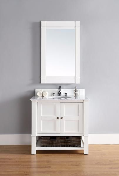 162 best transitional vanities images on pinterest carrara