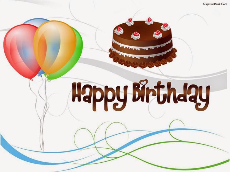 Happy Birthday SMS For Greeting Wishes | SMS Wishes Poetry