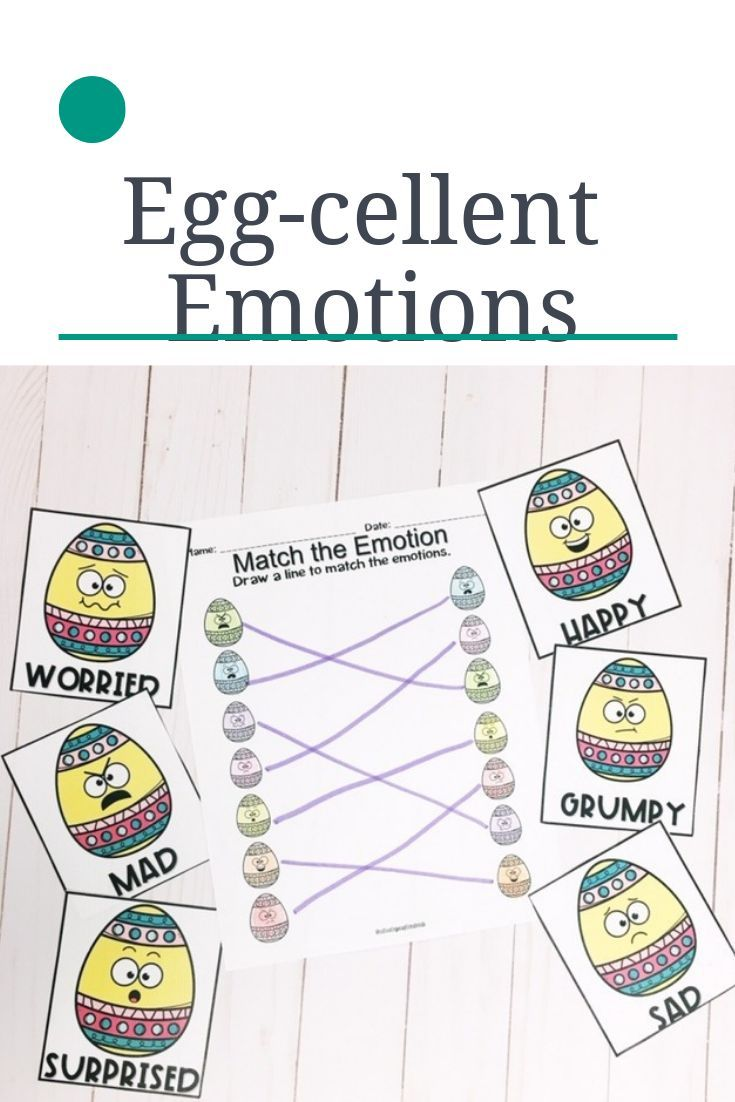 Are You Looking For 9 Easter Social Skills For Kindergarten Preschool Or Special Education Social Skills Activities Life Skills Activities Skills Activities [ 1102 x 735 Pixel ]