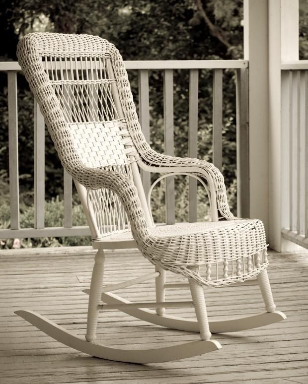 best 20 old rocking chairs ideas on pinterest. Black Bedroom Furniture Sets. Home Design Ideas