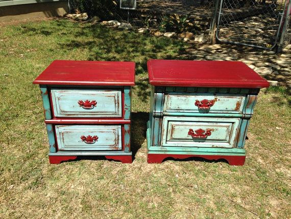 166 best Timelessnchic tables and more painted repurposed
