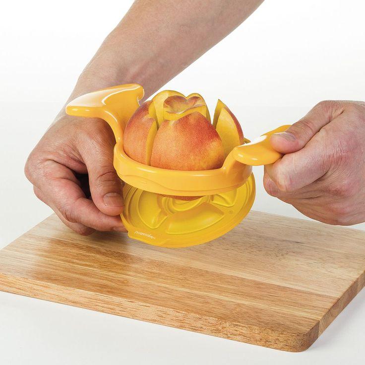 175 Best Kitchen Storage & Gadgets Images On Pinterest