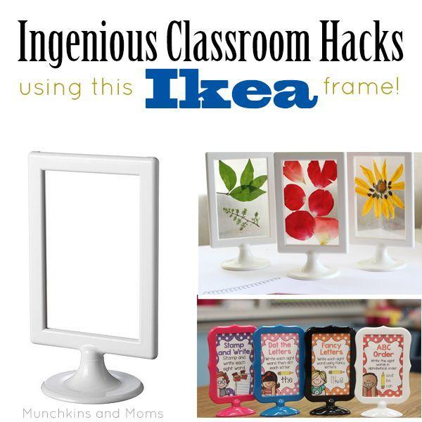 Classroom Design Hacks ~ Best images about classroom decor on pinterest