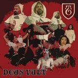 Deus Vult [LP] - Vinyl