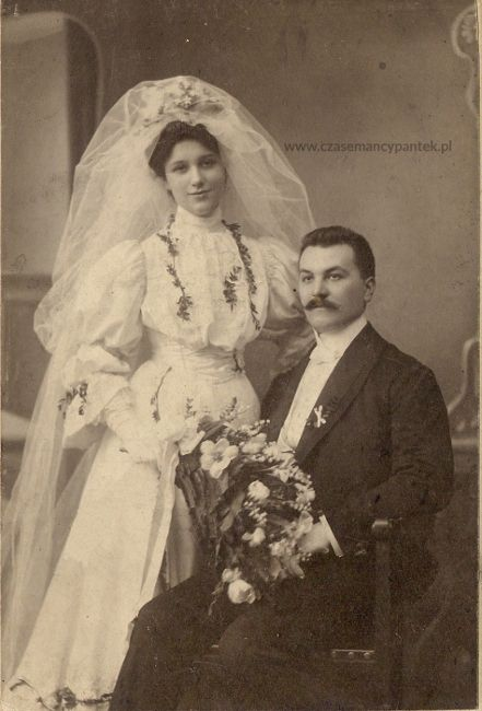 630 best Old Photos of Weddings images on Pinterest ... - photo #46