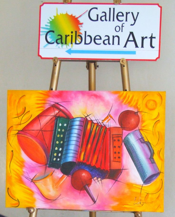 When visiting Barbados be sure to stop by one of the wonderful art galleries to be inspired, uplifted & challenged: http://barbados.org/art/artgall.htm