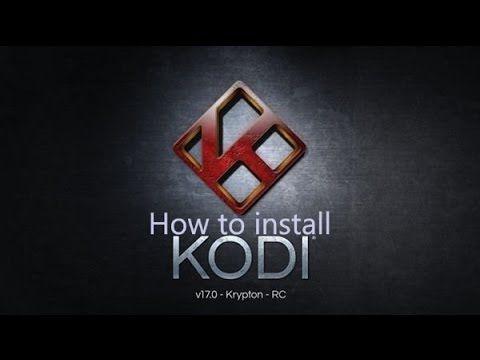 The Best Kodi Build 2017 (New Amazon Fire TV Stick / All Kodi Devices) - YouTube