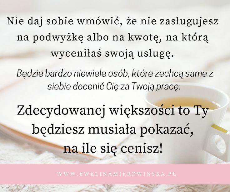 Kariera | Rozwój osobisty | Coaching | Wyzwania, których nie podejmują kobiety. http://www.ewelinamierzwinska.pl/blog/wyzwania-ktorych-nie-podejmuja-kobiety/