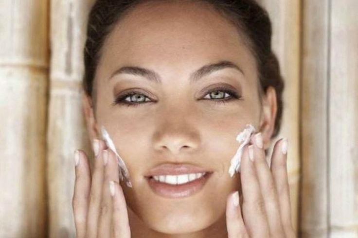 Mondo Donna: Come ottenere una pelle del viso fresca e riposata...