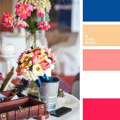 anaranjado claro, color melocotón, color melocotón arena, de color arena, paleta…