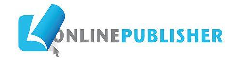 Sinds december 2011 ben ik werkzaam bij Online Publisher in Oldenzaal als Salesmanager. In deze functie ben ik eindverantwoordelijk voor de klanten en de dagelijkse organisatie van de organisatie. www.onlinepublisher.nl