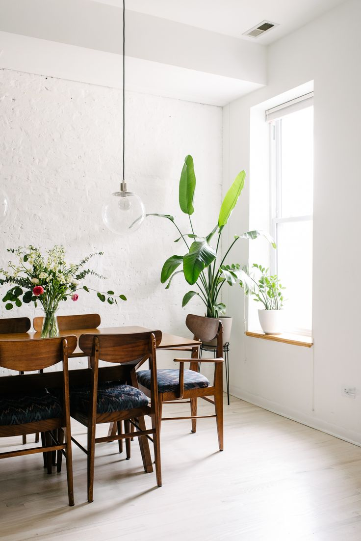 500 best apartment images on Pinterest | Island, Kitchen and ...