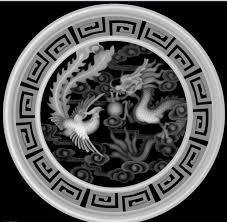 Image result for grayscale relief