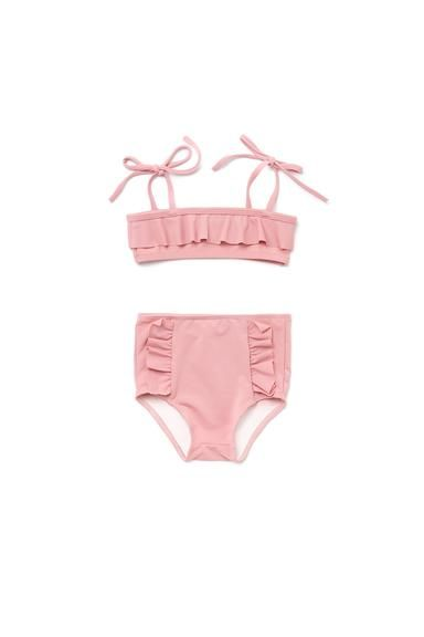 Swimsuit Olivia Rose naked (54 photo) Gallery, iCloud, bra