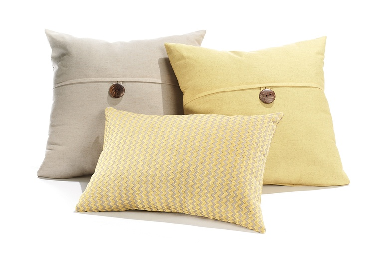 Best Pillows To Make Images On Pinterest Easter Crafts - Comforts of home furniture