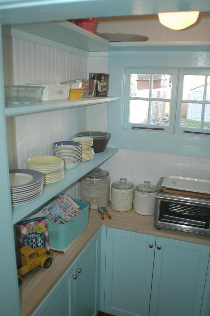 Inspirational Kitchen Cabinets Lincoln Ne