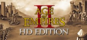 The Forgotten, the first official expansion to Age of Empires II: HD Edition, is available today!