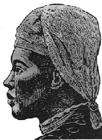 Mathieu Da Costa, a Navigator and Translator with African via Portugal (a ladino Moorish Jew of Iberian heritage, family roots of over 6 centuries). He was a guide on many expeditions to the new world, including France discovery of CANADA. He was member of the exploring party of Pierre Dugua, the Sieur de Monts and Samuel de Champlain in early 1600s. He was a multilingual man who spoke Dutch, English, French, Portuguese and pidgin Basque, the dialect many Aboriginals used for trading…