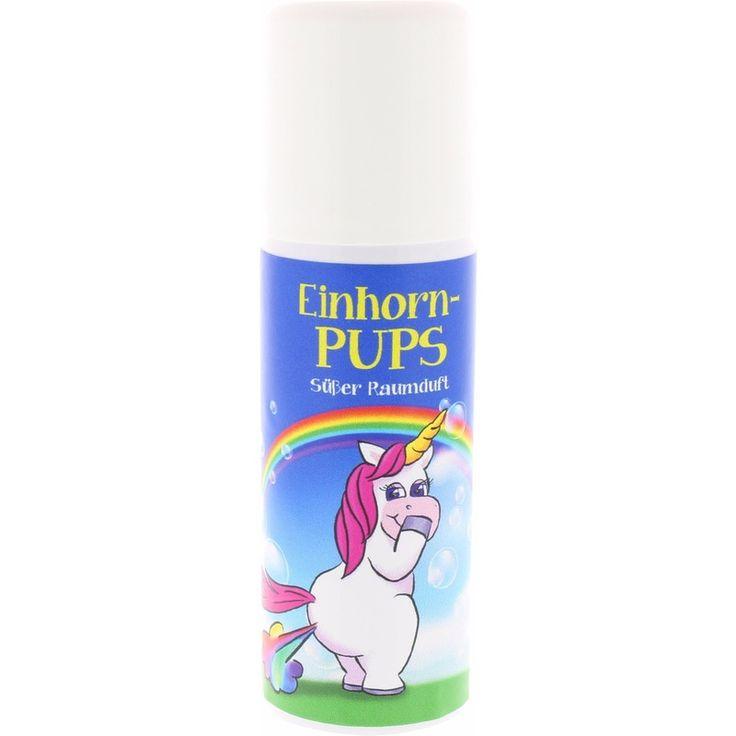 Eenhoorn luchtverfrisser 50ml  Deze Eenhoorn poepspray ruikt heerlijk zoet bijna naar snoepjes. Ca. 2 sec. sprayen is voldoende geur voor een kamer van 20 m2. Inhoud: 50 ml. Afmeting bus: 11 x 3 cm.  EUR 5.95  Meer informatie  #sinterklaas #zwartepiet