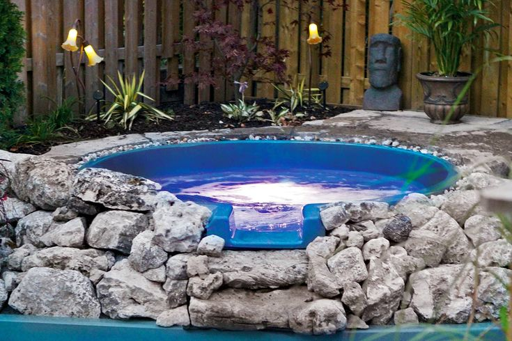201 Best Imagine Pools Fiberglass Swimming Pools Images