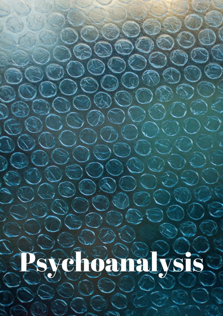 Psychoanalysis: An introduction to the key theories and concepts of psychoanalytic theory and their application today. Book free of charge test lesson. Also, check other personalized online courses available on the platform.