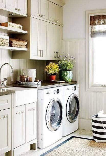 22 best Laundry Room Design Ideas images on Pinterest
