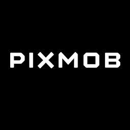 PixMob
