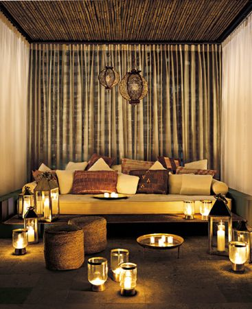 529 best moroccan decor images on pinterest balconies morocco