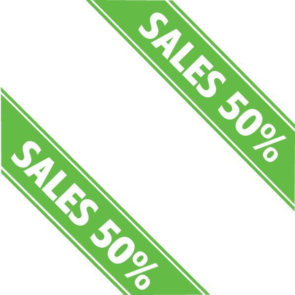 Sale sticker SALE 28 by Sticky!!!