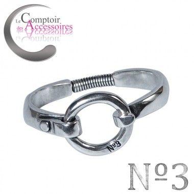 http://www.comptoirdesaccessoires.com/6547-2792-thickbox/bracelet-atelier-numero-3-bracelet-pompa-de-jabon-en-acier-et-argentpour-femme-.jpg