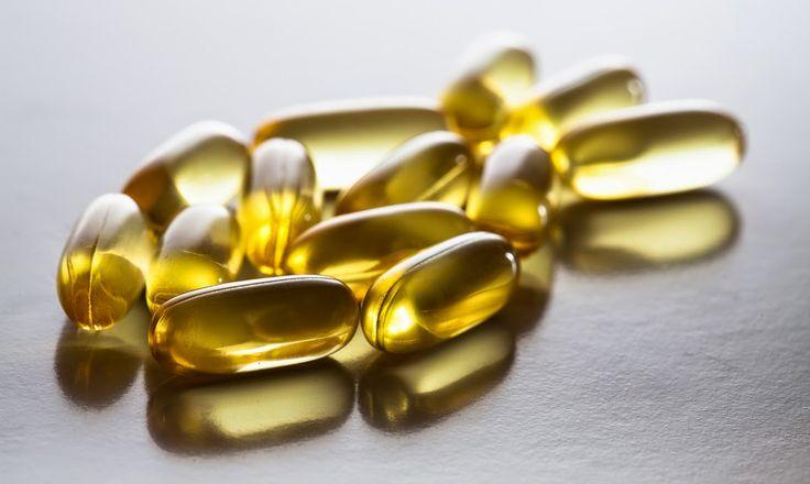 """Herbalifeline Suplementação de Omega-3  """"Herbalifeline contém uma mistura exclusiva de lipídios marinhos altamente refinados e Omega-3, especialmente EPA e DHA. Os ácidos graxos ômega-3 em Herbalifeline ajudam a manter o sistema cardiovascular saudável, mantendo os níveis de colesterol e triglicérides dentro da faixa normal.""""*  Fontes: Prof. David Menezes - Nature 461, 1287-1291 (29 October 2009 - Revista VEJA (Mitos e Verdade sobre Ômega 3) http://abr.ai/1IJ5LII - *D"""