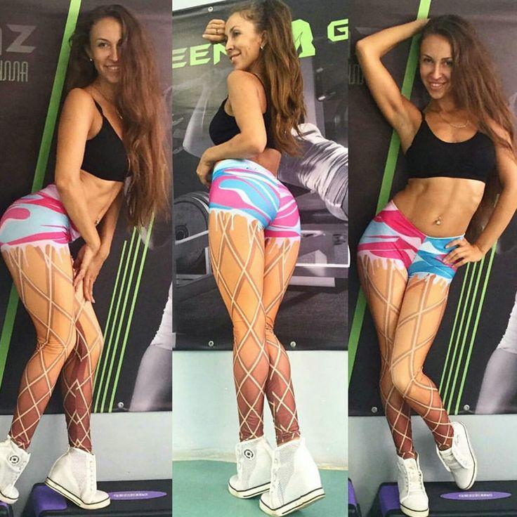 High Elastic Muffin Dots 3D Printing Leggings Fitness leggings, gym leggings, workout leggings, workout pants, yoga leggings, athletic leggings, womens gym leggings, fitness tights, leggings fitness, sports leggings, high waisted gym leggings, running leggings, workout pants for women, ladies gym leggings, workout tights, exercise leggings, exercise pants, gym pants, best workout leggings, activewear leggings, gym pants womens, women's workout leggings, funky gym leggings, womens work..