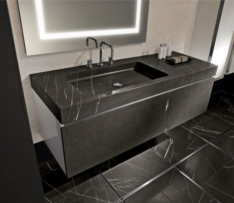 1000 Ideas About Italian Bathroom On Pinterest Modern Toilet Bathroom Furniture And Bathroom