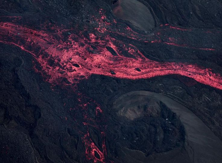 Éruption au piton de la fournaise île de La Réunion #volcan #lave #lareunion #reunion974 #gotoreunion #iledelareunion#pitondelafournaise #photos #photojournalism #imazpressreunion